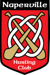 The Naperville Hurling and Camogie Club teach, play and promote these great Irish stick sports in Naperville and the surrounding communities.